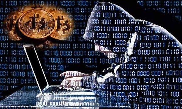 esperienze trader bitcoin