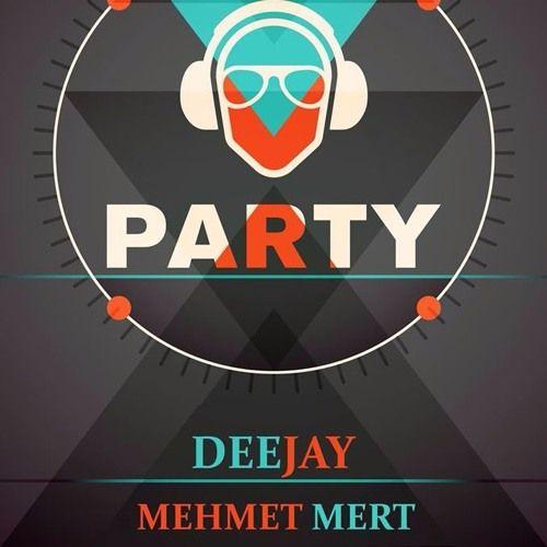 Dj Mehmet Mert Magical Live Performance by Dj Mehmet Mert on SoundCloud