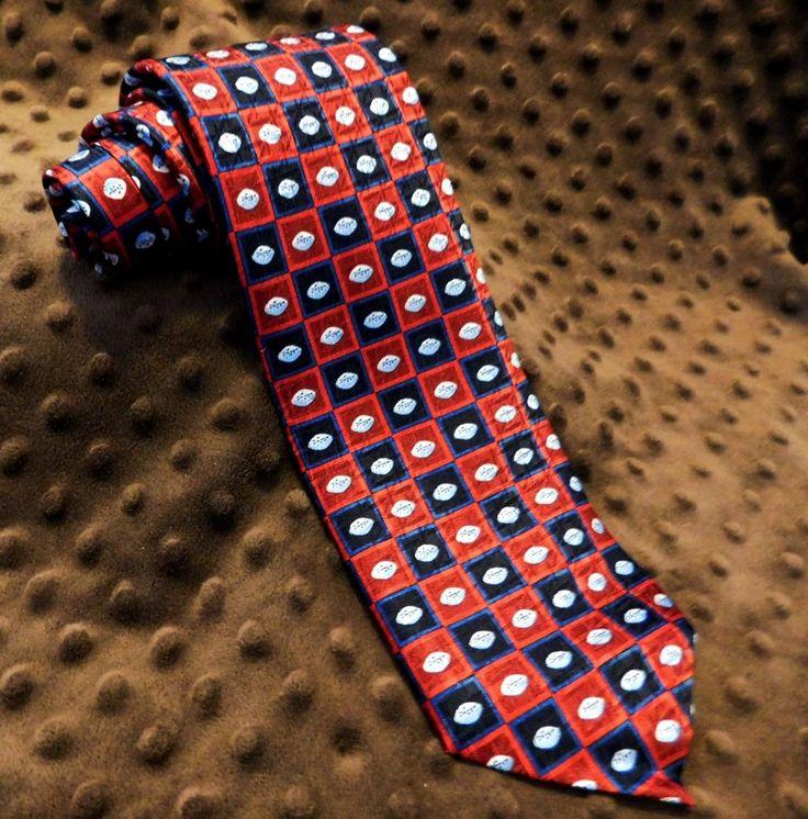Silk Neck Tie Pfizer Viagra Blue Pill Novelty Funny Joke Urology Over the Hill  | eBay #viagra #overthehill #necktie