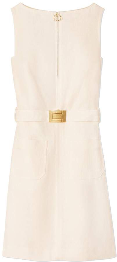d633ed8d26f Tory Burch NADIA DRESS