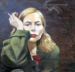 Listening to Joni Mitchell - You're My Thrill on Torch Music. Now available in the Google Play store for free.