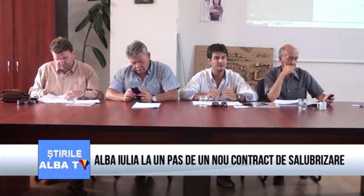 alba-iulia-la-un-pas-de-nou-contract