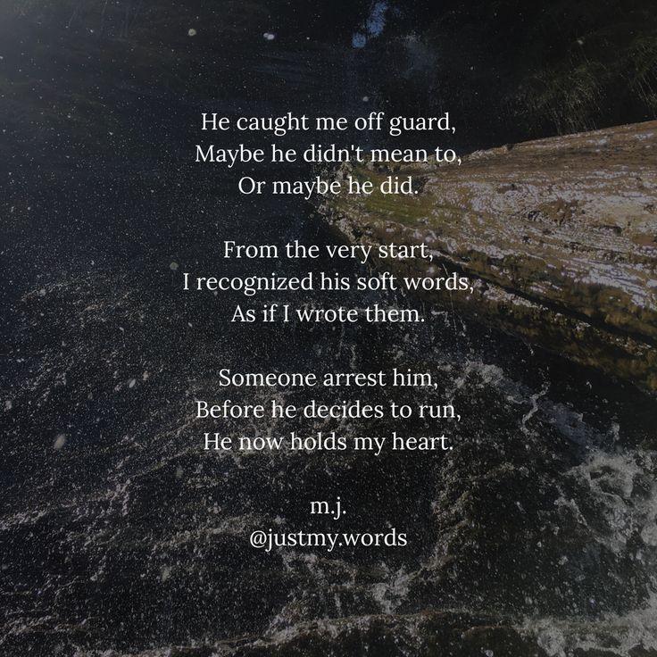 poem poetry writing writetorecover quoteoftheday quote love