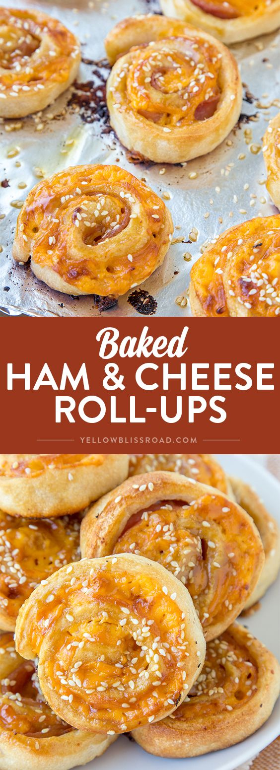 baked-ham-cheese-roll-ups-so-easy-and-delicious-and-perfect-for-parties-and-tailgating