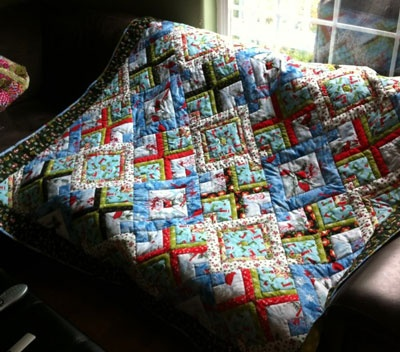 78 best Christmas Quilts images on Pinterest | Quilts online ... : canadian quilts for sale - Adamdwight.com