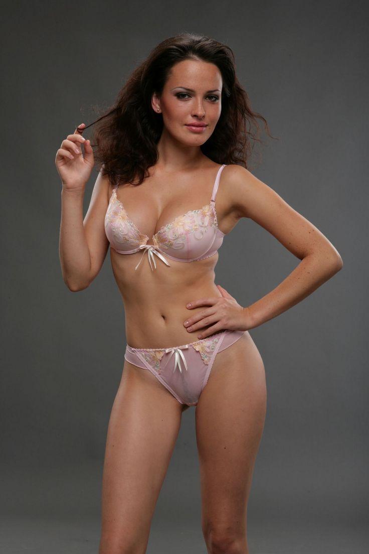 nude amateur midgets