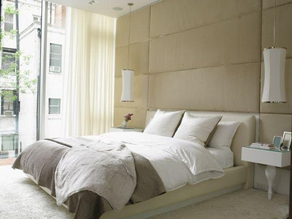 Schlafzimmer romantisch modern  Die besten 25+ Romantische schlafzimmer Ideen auf Pinterest ...