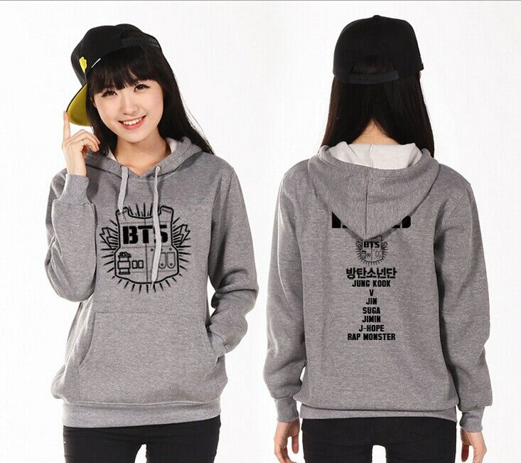 Cheap sportswear for plus size women, Buy Quality poster box directly from China sportswear women Suppliers:  sweater bts kpop clothes bts hoodie women sportswear bangtan boys bts album bts poster    Size CM      Note 1: 1 inch =