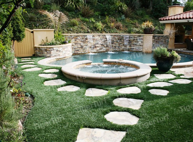 Is Artificial Grass A Good Substitute For Real