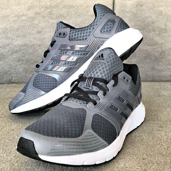 Rekomendasi Sepatu Adidas Yang Sporty Dan Keren Untuk Hangout