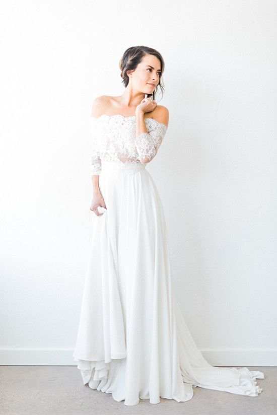 dress to wear to a wedding as a guest 74 best tdc destination bridal gowns images on 3705