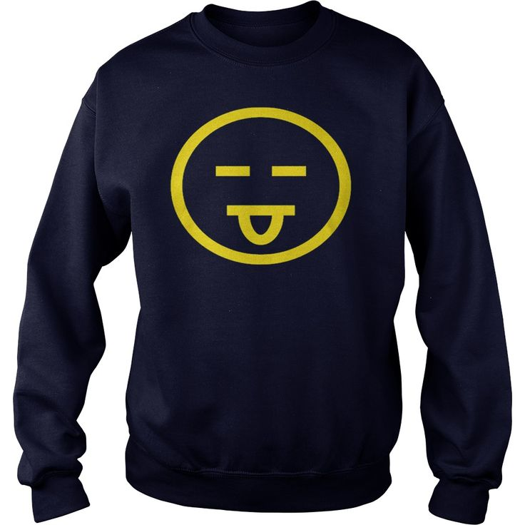 Internet Generation Collection - Tongue Out Emoji - Yellow #gift #ideas #Popular #Everything #Videos #Shop #Animals #pets #Architecture #Art #Cars #motorcycles #Celebrities #DIY #crafts #Design #Education #Entertainment #Food #drink #Gardening #Geek #Hair #beauty #Health #fitness #History #Holidays #events #Home decor #Humor #Illustrations #posters #Kids #parenting #Men #Outdoors #Photography #Products #Quotes #Science #nature #Sports #Tattoos #Technology #Travel #Weddings #Women