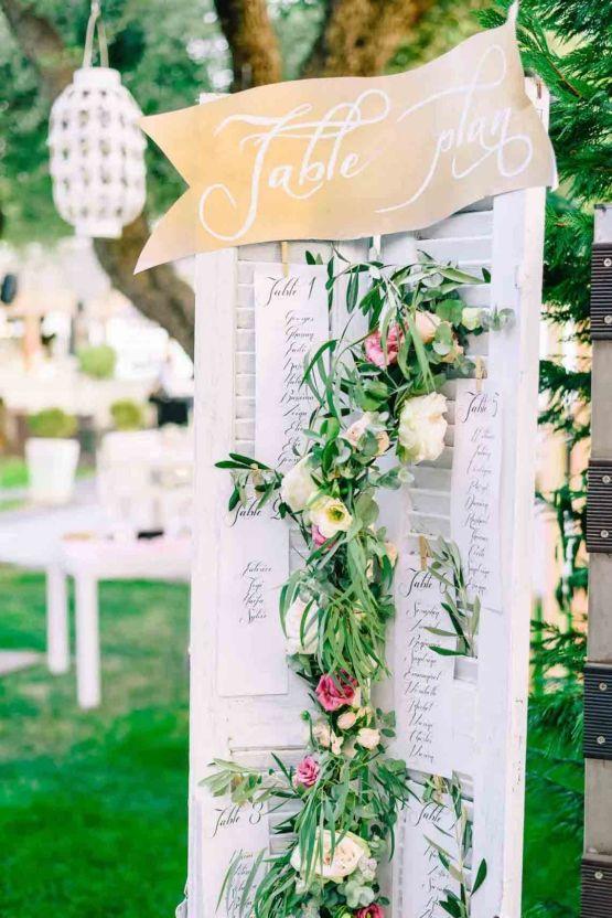 Destination Wedding in Corfu by Elias Kordelakos Photography