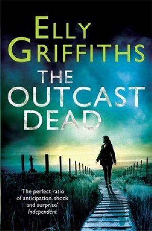 The Outcast Dead, http://www.e-librarieonline.com/the-outcast-dead/