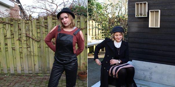 Fashionblog van Ella over de meest inspirerende en stijlvolle truien. Ontdek het geheim van een trendy trui en leer van de mode expertise van Ella!