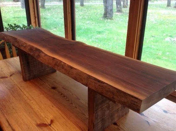 Prime Reclaimed Wooden Benches Outdoor Garden Benches Live Edge Camellatalisay Diy Chair Ideas Camellatalisaycom