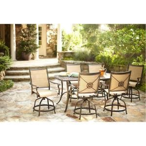 17 Best Images About Patio Furniture On Pinterest Dining Sets Day Bed And