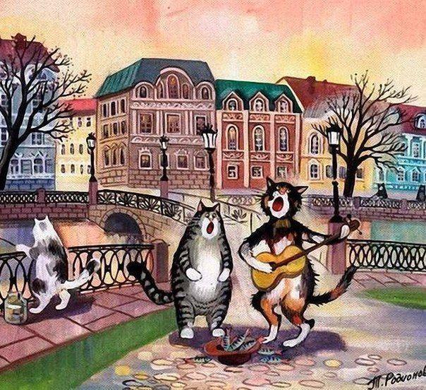 Санкт петербург веселые картинки, картинок