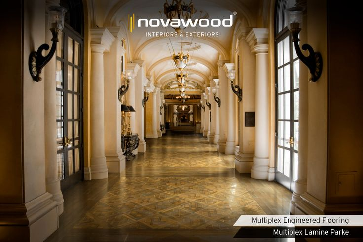 Multiplex Engineered Flooring offers you high quality special alternatives with wide boards and rich color options for your interior places. #novawood #novathermowood #thermowood #engineeredflooring #interiordesigner #solidflooring #flooring #architecture #sustainable #hospitality #residentialdesign #decoration #interiordesign #residentialbuilding #homedesign #parquet #archidaily #woodflooring #construction #masifparke #lamineparke #interior #dekorasyon #restorasyon #parke #evdekorasyonu…