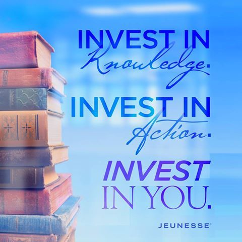 Invest Now in Jeunesse. Click here: http://wrinkles911.com/opportunity/ #jeunesseopportunities #jeunesseglobal #jeunesse