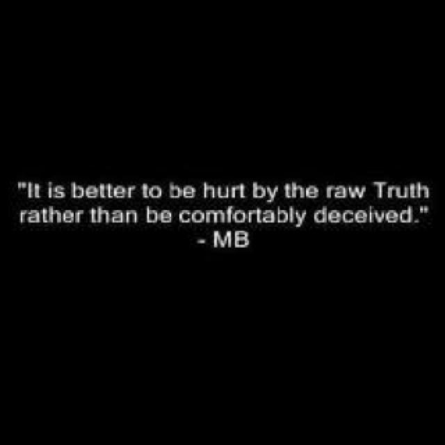 So true!: Sayings, Random Funny, Quotes, Hit, So True, Funny Stuff, Humor, Agree