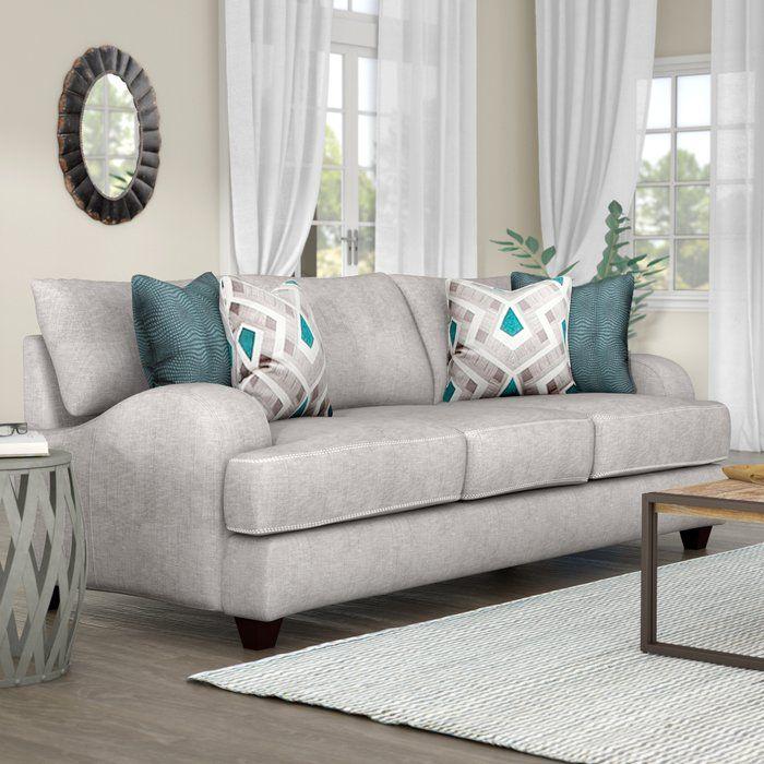 find living room sets at wayfair enjoy free shipping