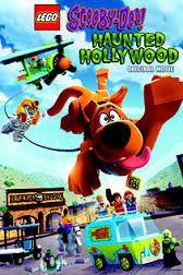 Regarde Le Film Lego Scooby-Doo! Haunted Hollywood 2016  Sur: http://streamingvk.ch/lego-scooby-doo-haunted-hollywood-2016-en-streaming-vk.html