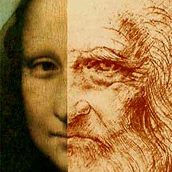 da Vinci: