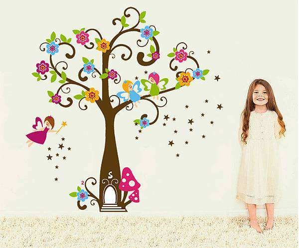 Best Wall Stickers Images On Pinterest Wall Stickers - Custom vinyl wall decals large   how to remove