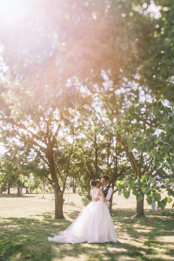 WEDDING – HANNAH   SHAUN – SHENE, PEPPERMINT BAY » FRED AND HANNAH, TASMANIA, HOBART, AUSTRALIA, DESTINATION AND WEDDING PHOTOGRAPHERS