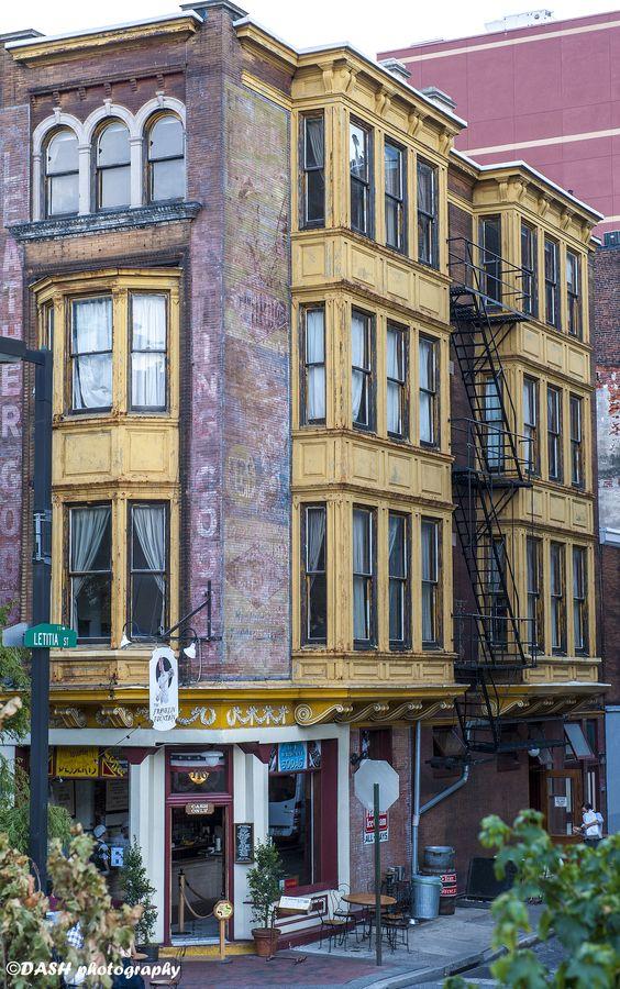 Best Philadelphia Nyc Makeup: 315 Best Streets Of Philadelphia Images On Pinterest
