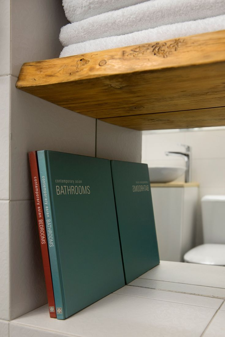 Interior Design Books And Storage Plus Reading Space In Bathroom Ideas With Cool