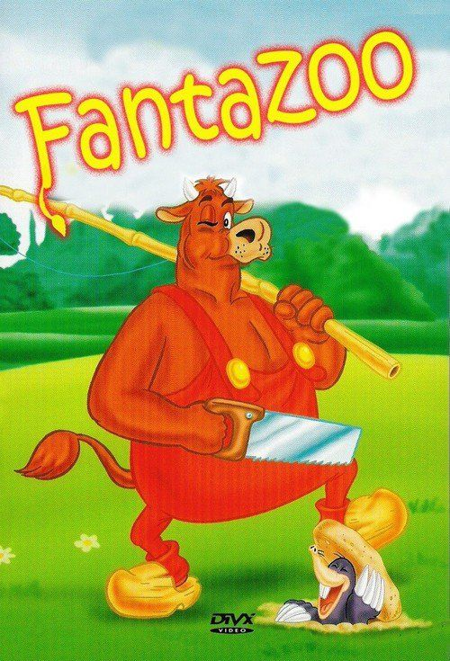 """Watch Ox Tales Full Episode HD Streaming Online Free  #OxTales #tvshow #tvseries (Ox Tales is an animated television series produced by Telecable Benelux B.V., Tele-Image Japan Inc. and Meander Studio in association with Saban Entertainment. It was a Japanese-Dutch co-production based on a Dutch comic strip """"Boes"""" created by Wil Raymakers and Thijs Wilms. The series ran on the Japanese network TV Tokyo from April 7, 1987–March 29, 1988. It consists of 102 12 minute episodes, however these…"""