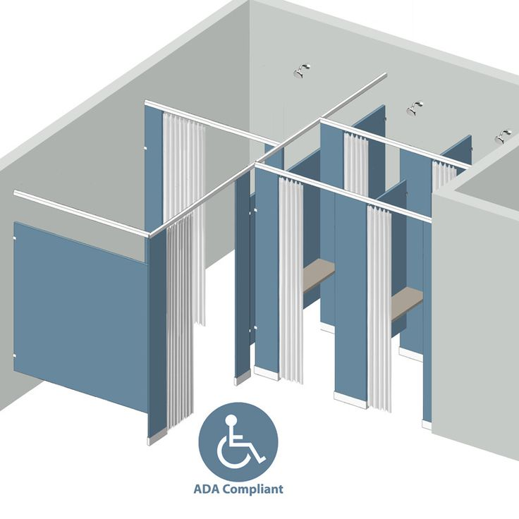 Hadrian Bathroom Partitions Remodelling Custom Inspiration Design