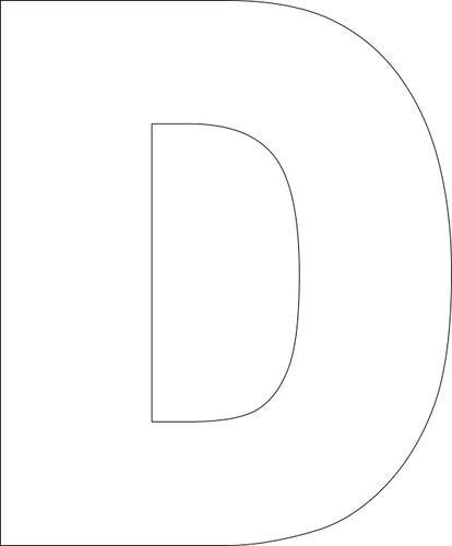 a1e420733163efedc57a49f4256e9fda Vogue Letter Template Large on large letter printables, large letters to cut out, christmas templates, large metal letters for signs, large letter punches, large letter cards, large letter patterns, transportation templates, large letter art, large traceable letters for projects, large letter styles, large letters to trace, large home, printable templates, large letter fonts, large letter stickers, large letters to print, leather templates, large letter text, large member,