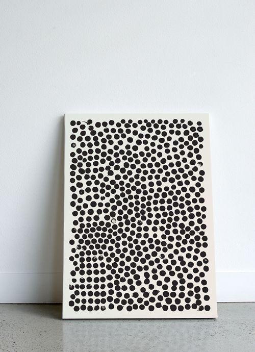 Lots of Dots : I Need Nice Things