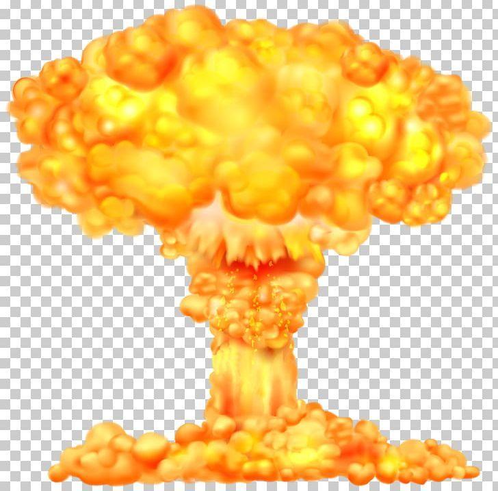 Fire Clipart Png File Tag List Fire Clip Arts Svg File Explosion Clip Art Image