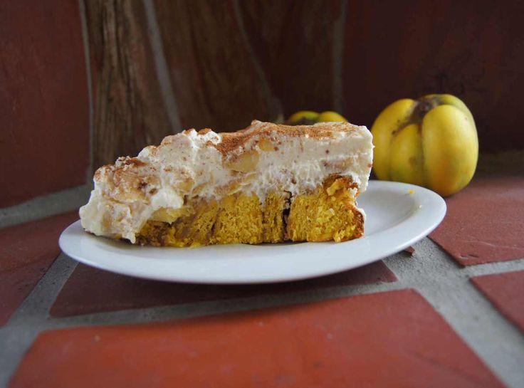 ... kuchen fantakuchen mandarinen schmand beste kuchen rezepte recipes