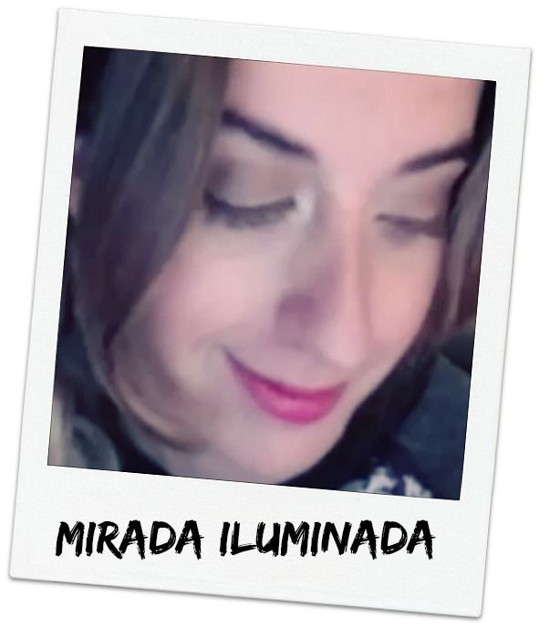 Trendyrness: Beauty tips: Mirada luminosa