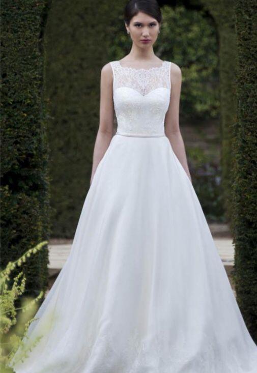 Funky Cheltenham Wedding Dresses Sketch - Wedding Dresses and Gowns ...