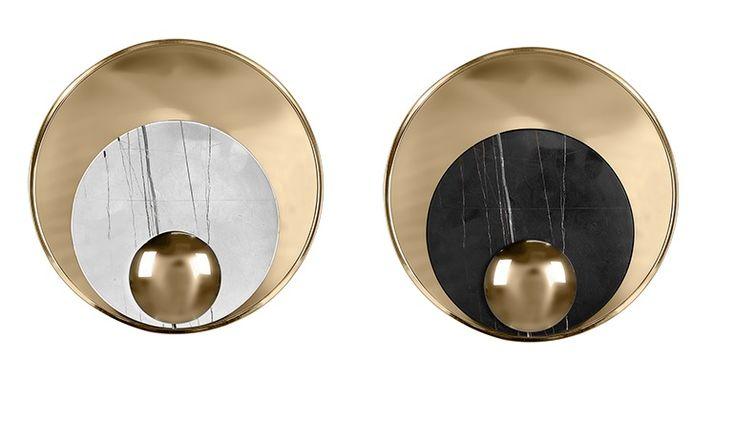 8 Lighting Tricks To Improve your Luxury Bathroom Atmosphere