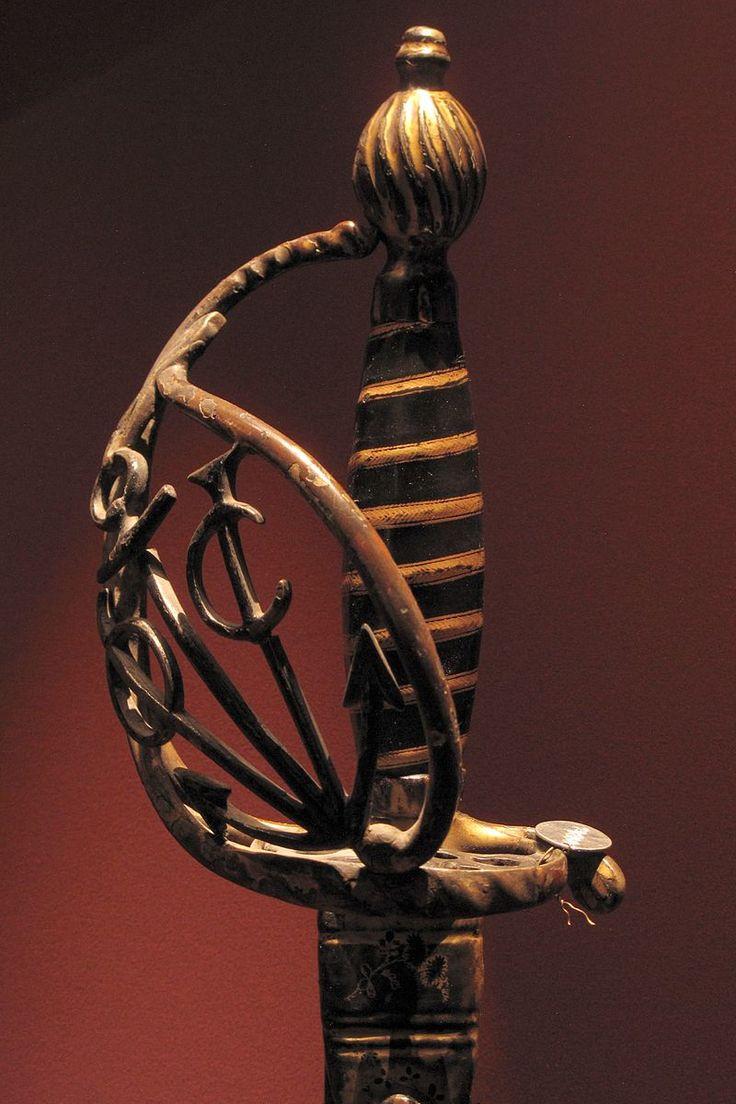 East Indies Company sword-J 09842-IMG 0919 - Dutch East India Company - Wikipedia