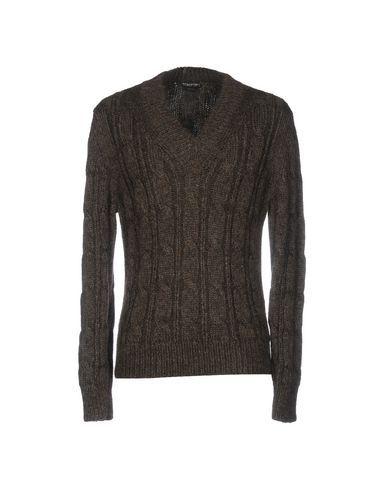 TOM FORD Sweater. #tomford #cloth #top #pant #coat #jacket #short #beachwear