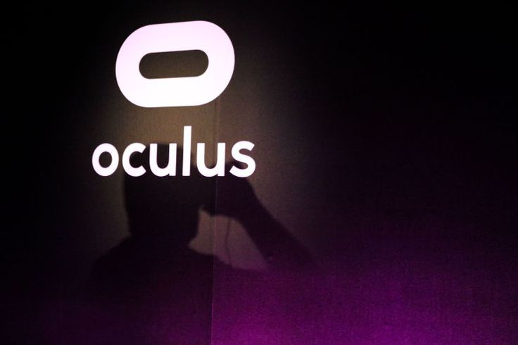 Best Buy has provided in-person demonstrations for Oculus Rift basically since…