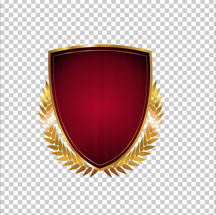 Shield Png Captain America Shield Creative Creative Shield Download Encapsulated Postscript Shield Design Shield Png