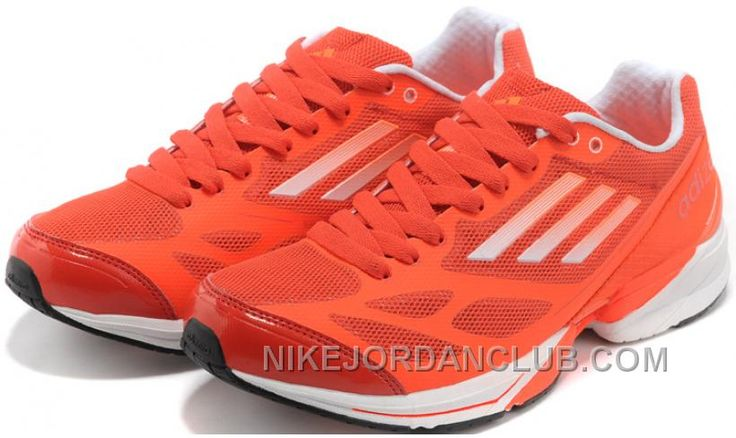 http://www.nikejordanclub.com/adidas-sport-easy-travelling-adizero-20-feathers-shoes-men-orange-dropshipping-supported-km2n6.html ADIDAS SPORT EASY TRAVELLING ADIZERO 2.0 FEATHERS SHOES MEN ORANGE DROPSHIPPING SUPPORTED KM2N6 Only $79.00 , Free Shipping!