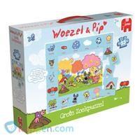 20 Beste Idee 235 N Over Puzzels Op Pinterest