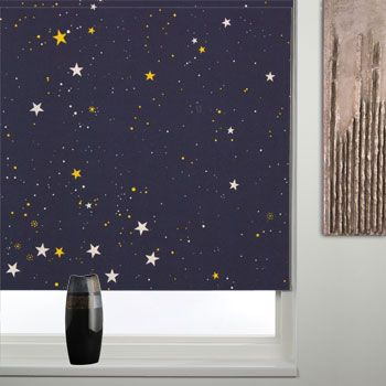 17 best images about window coverings on pinterest for Thermal star windows