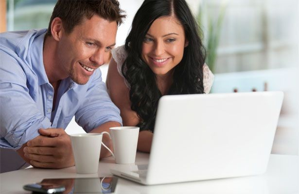 If you want to gain sufficient funds to tackle emergent expenses which take place in your life by the mid of the month, you can apply for cash advance loans in hassle free manner. /www.cashadvancechecks.co.uk