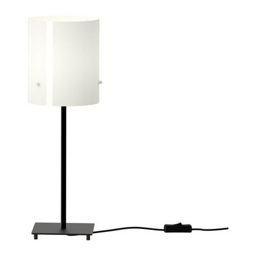 Oltre 25 fantastiche idee su lampade da soffitto su - Ikea lampade da soffitto ...